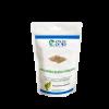 Akuamma Seeds Powder