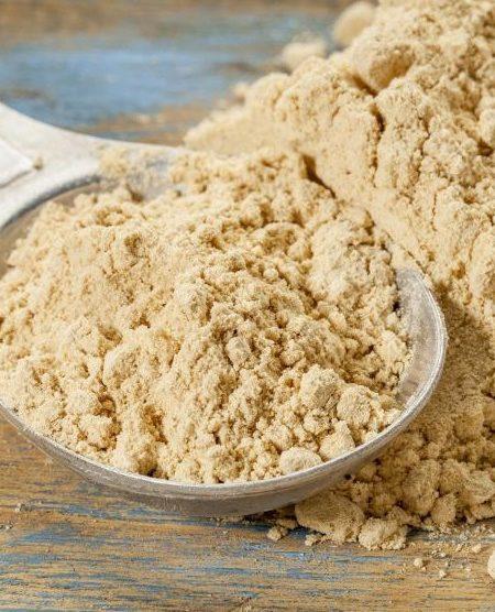 buy-maca-powder