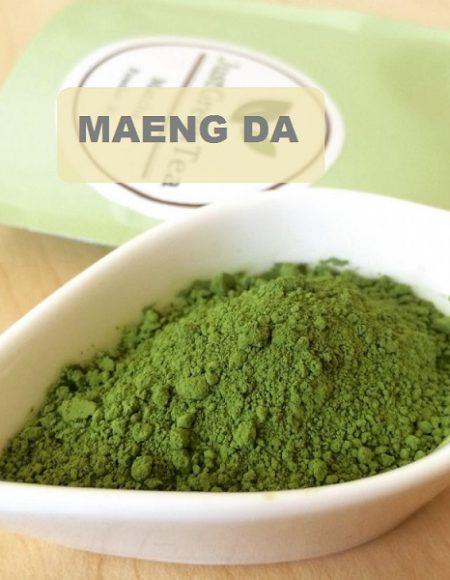 buy-maeng-da-powder