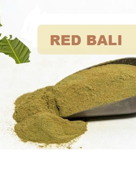 buy-redbali-kratom-powder