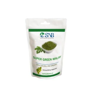 super-green-malay-1