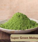 super-green-malay-kratom