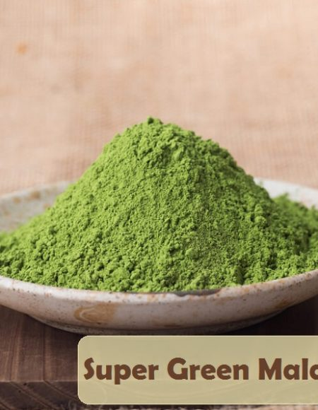 super-green-malay-kratom