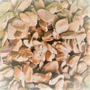 buy-akuamma-seeds-online