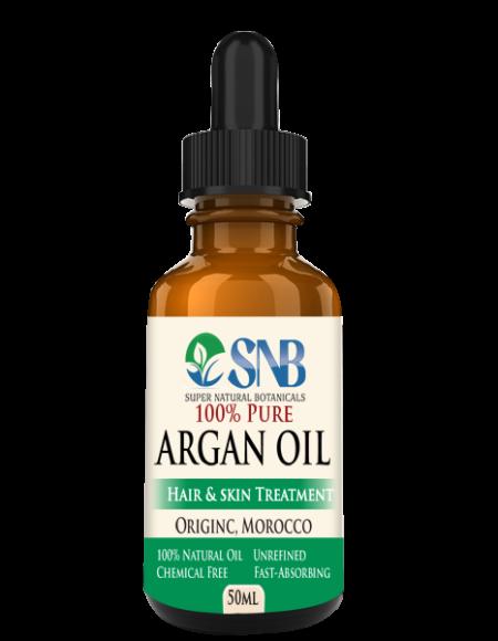 buy argan oil online