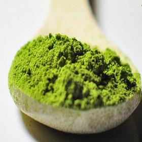 mood-energy-herbs