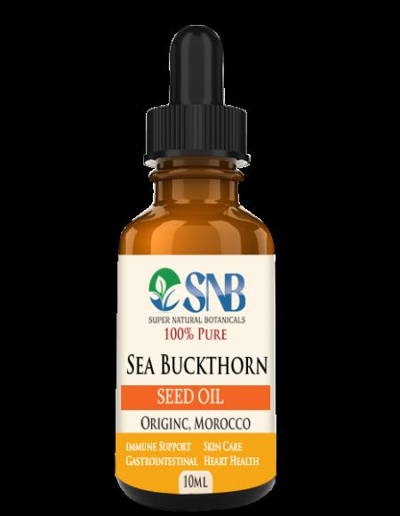 buy-Sea-Buckthorn-oil