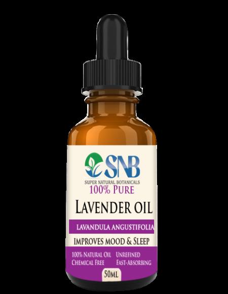 buy lavender oil online
