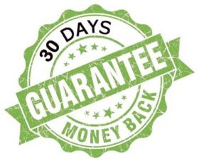 30-days-guarantee-kratom