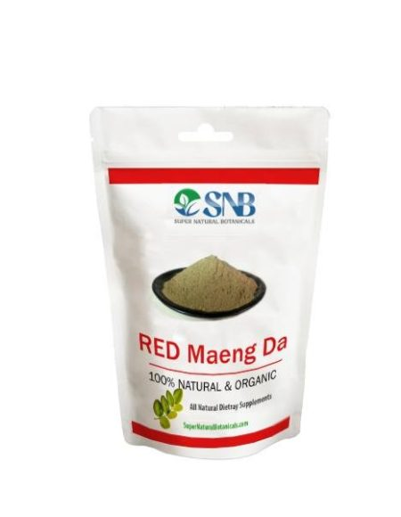 shop Red Maeng Da Kratom on sale