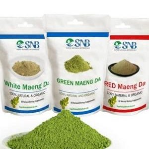 buy Maeng Da Kratom Pack