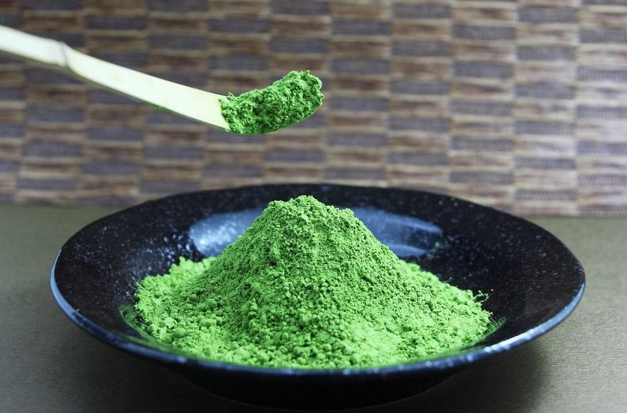 quality-macha-powders