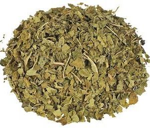 Buy Kratom Crushed Leaves
