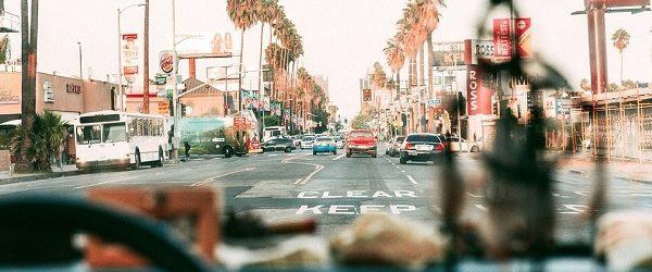 Los Angeles Kratom Vendors