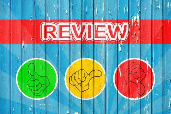 kratom reviews
