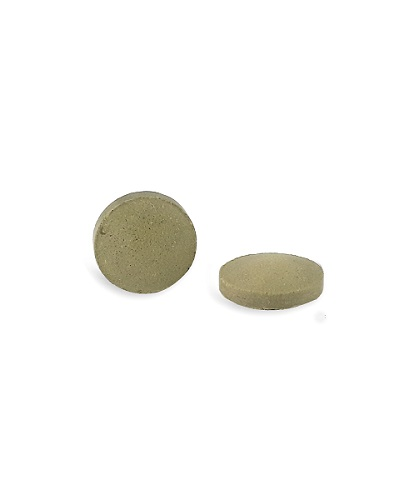 kratom tablets for sale