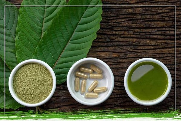 kratom tea making guide