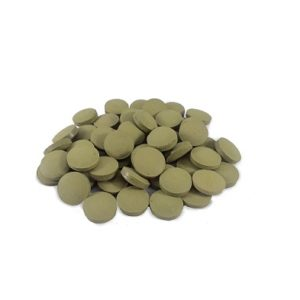 super kratom tablets