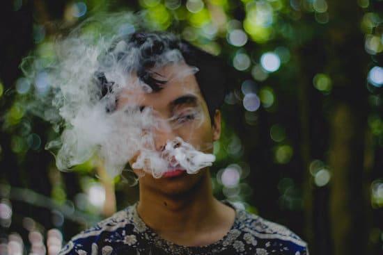 kratom smoking risks