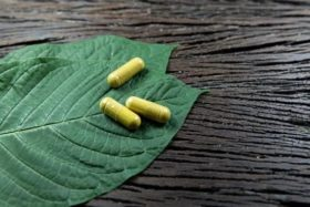 What Is An Authentic Kratom And Just How Good Is It?