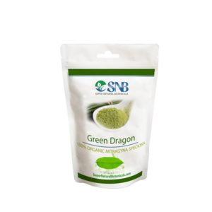 green dragon kratom for sale, discount on green dragon powder