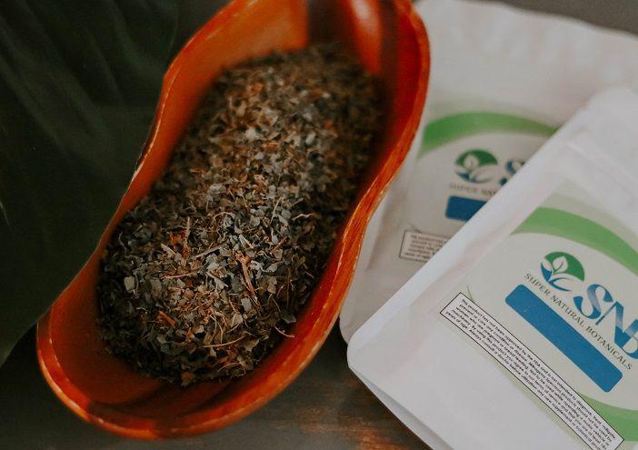 USA purchase kratom online at supernatural botanicals