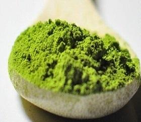 buy green kratom powder