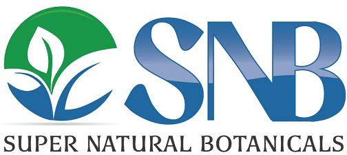 Supernatural Botanicals