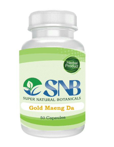 where to purchase Gold Maeng Da Kratom Capsules online