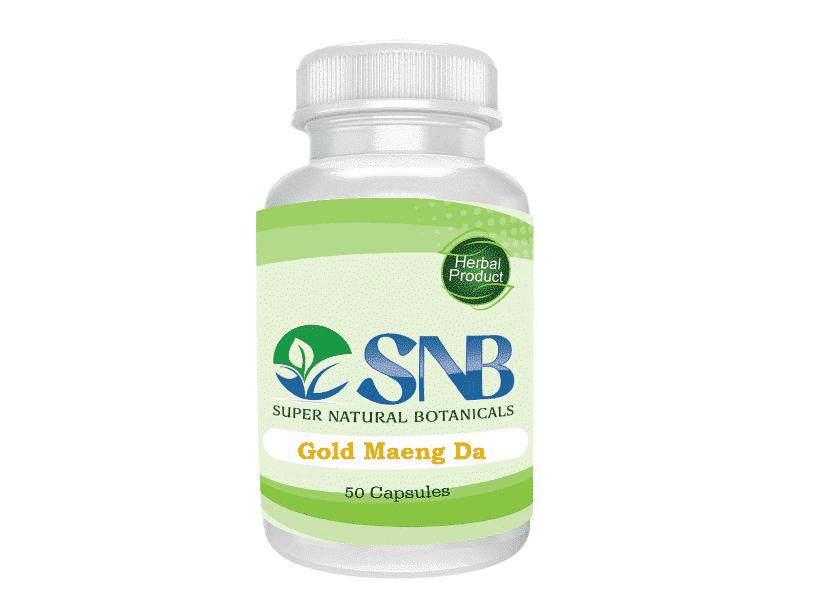 where to purchase Gold Maeng Da Kratom Capsules online
