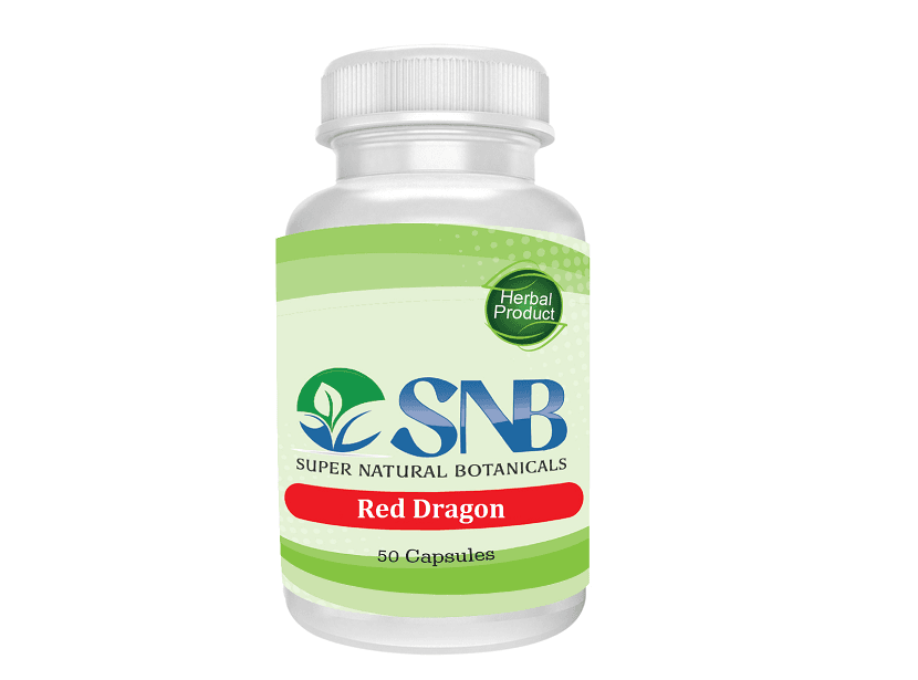 purchase dragon red capsules online