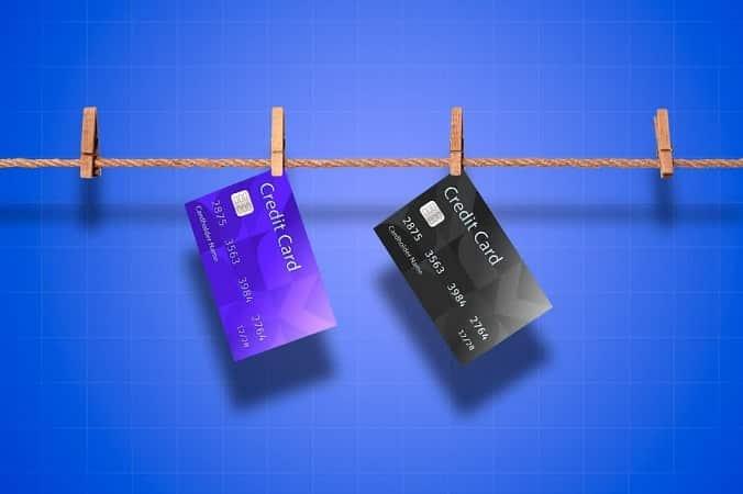 kratom credit cards buying guide