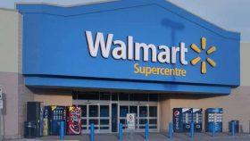 Kratom at Walmart