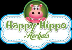 Happy Hippo Kratom Herbals