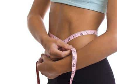 Kratom Tea For Weight Loss – Factors Affecting And How It Works?