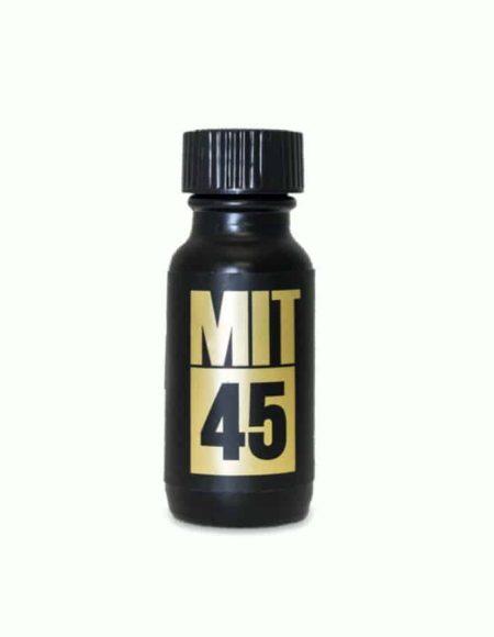 MIT45 kratom tincture shots
